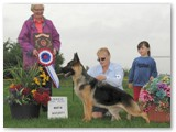 July 2009